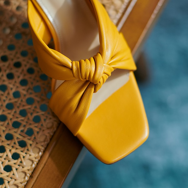 21SS春夏新作 軽量でやみつきな履き心地 ミュールサンダル 夏カラー3色!#up2step